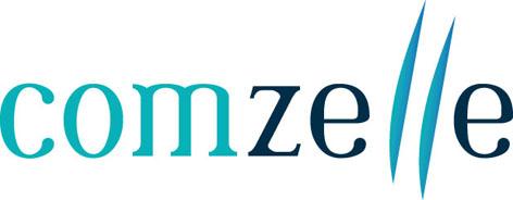 logo_comzelle
