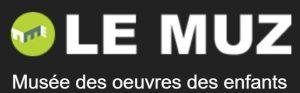 muz logo