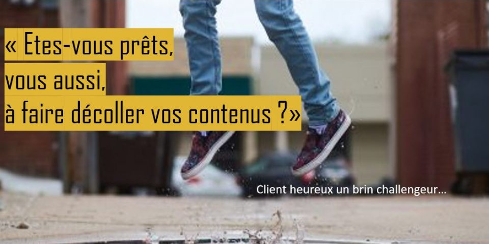slide anne josse profil clients
