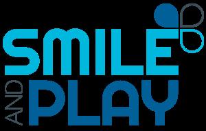 smile play par Ivan Leprêtre