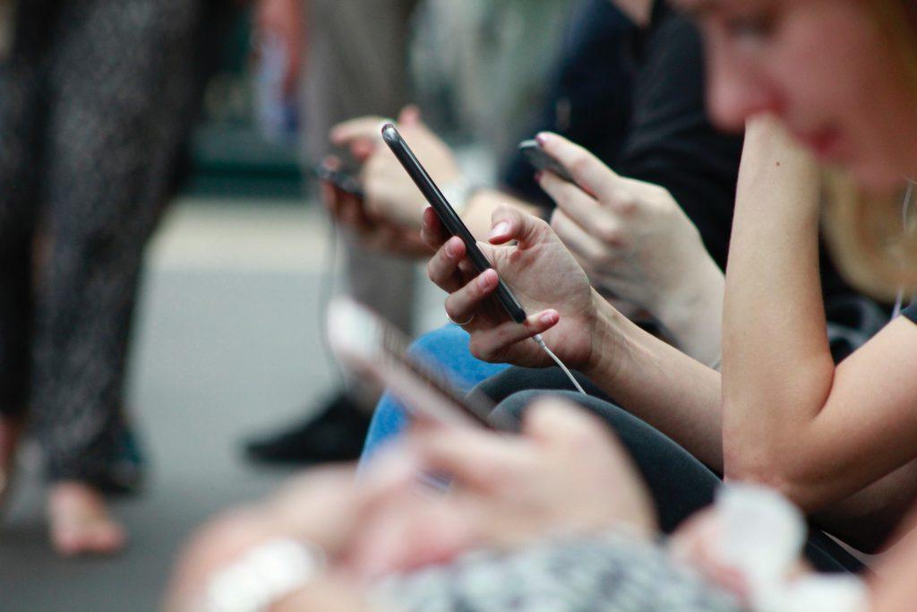 Les nouvelles interactions entre les marques et les consommateurs
