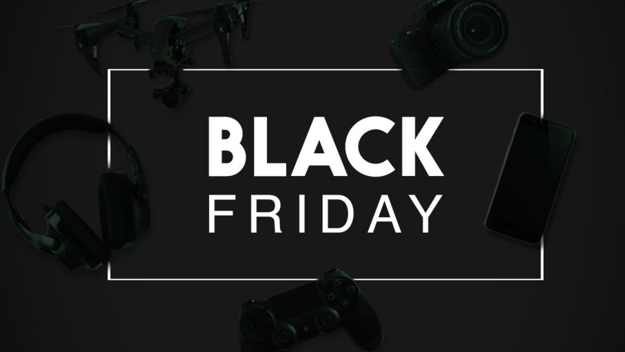 pourquoi le black friday s'appelle black friday ?
