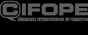 cifope_logo