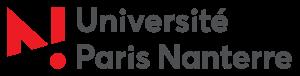 université Parus Nanterre