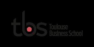 logo TBS Business school