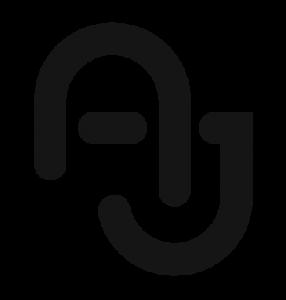 Anne Josse logo