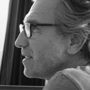 Christophe Luthringer