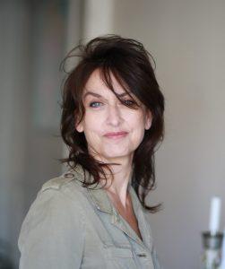 Françoise Cadol E Rencontre Renaissance 22 décembre 2020