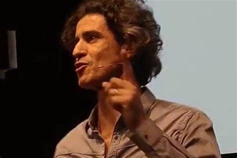 Yannick Roudaut E Rencontre Renaissance novembre 2020