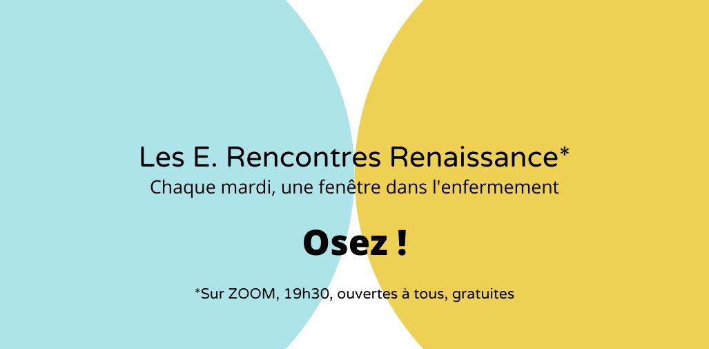 e-Rencontres Franco-Suisses de la Franchise   CCI France Suisse