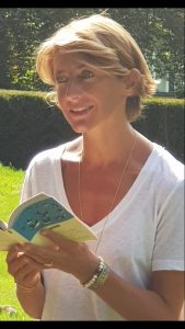 Blanche de Richemont