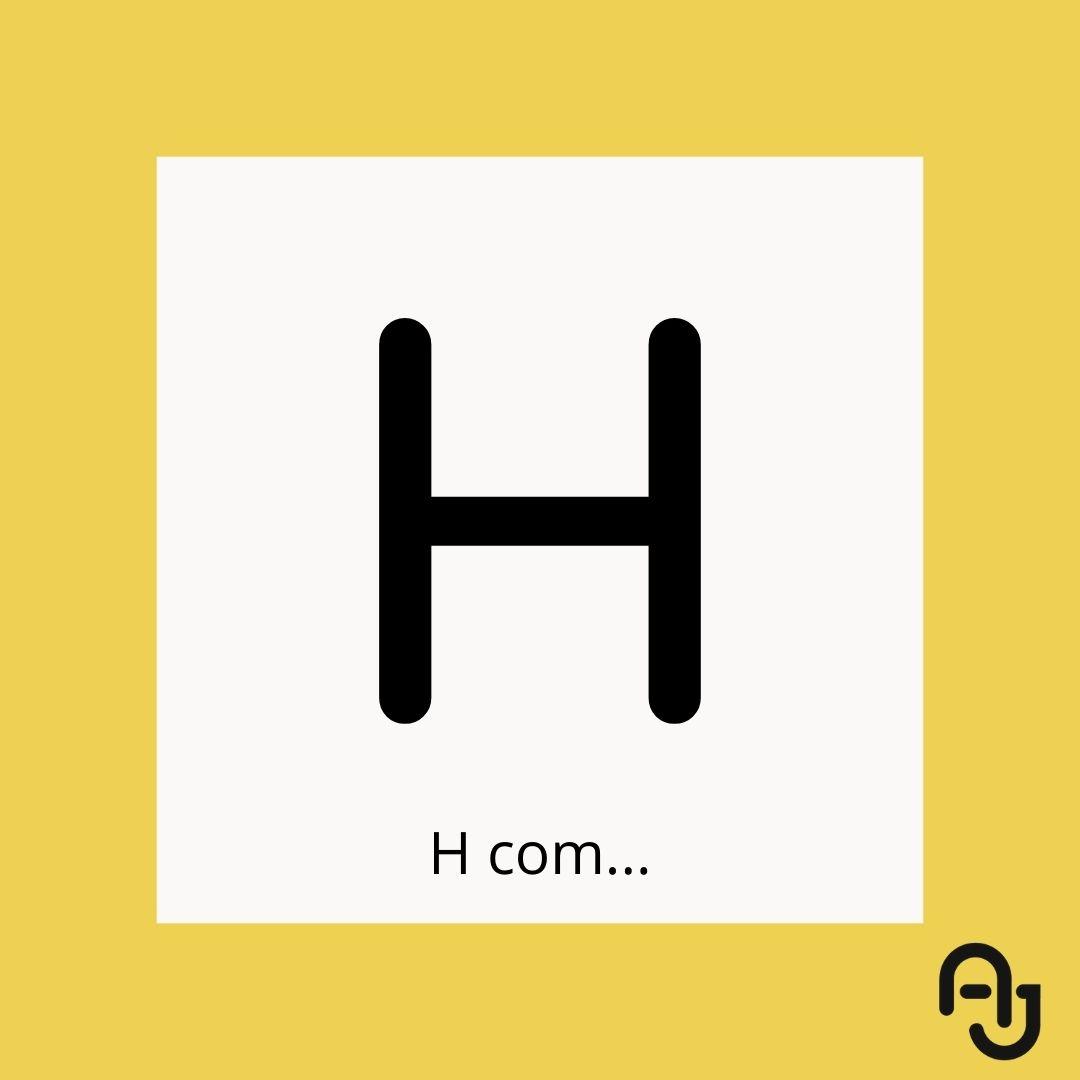 Habitudes et communication dans abecedaire communication a la lettre