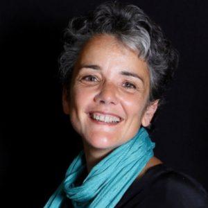 Sandrine Podolak invitée E. Rencontre Renaissance