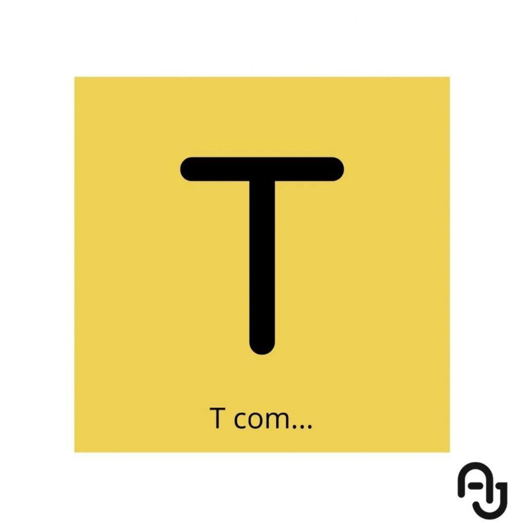 Lettre T comme TEMPS