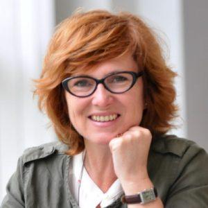 Florence Touzé
