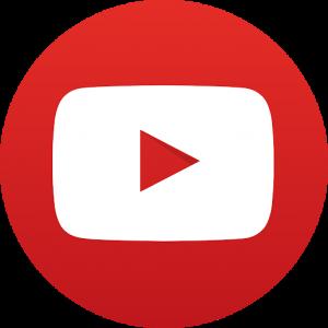chaine YouTube Anne Josse