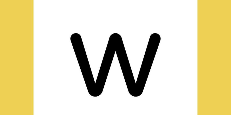 les 5 W en communication